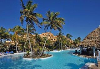Hotel Melia Varadero 9841//.jpg