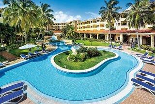 Hotelbild von Be Live Experience Las Morlas