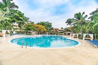 Hotelbild von BelleVue Dominican Bay