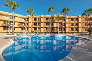 Auramar Beach Resort - Albufeira