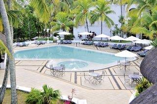 Casuarina Resort & Spa - Trou Aux Biches (Pamplemousses)