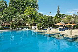Hotelbild von Mercure Resort Sanur