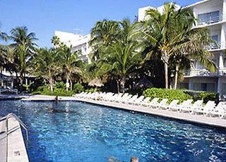 Days Thunderbird Beach Resort - Sunny Isles Beach (Miami)