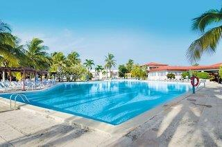 Hotelbild von Los Cactus - Erwachsenenhotel