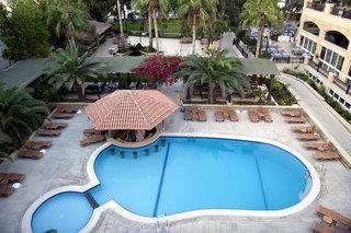 Hotelbild von Pia Bella