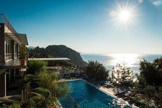 Hotelbild von Loryma Resort