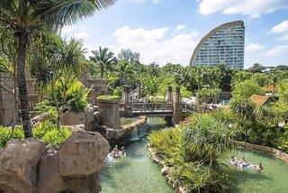 Hotelbild von Centara Grand Mirage Beach Resort
