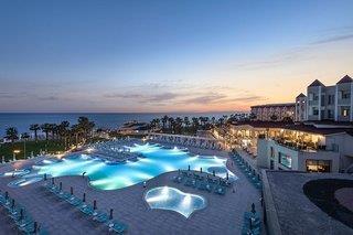 Hotelbild von Arcanus Side Resort
