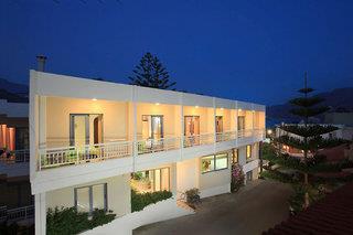 Hotelbild von Sofia