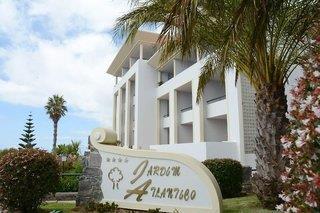 Jardim Atlantico