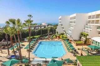 Hotelbild von Argana