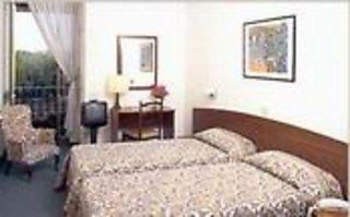 Hotelbild von Columbus