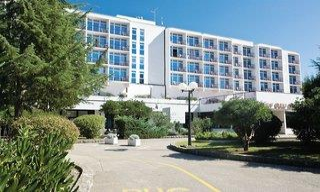 Hotelbild von Beli Kamik