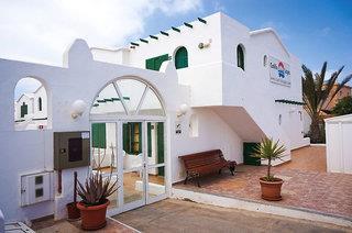 Hotelbild von Cotillo Lagos