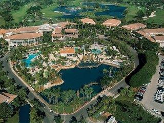 Trump National Doral Miami - Miami (Florida)
