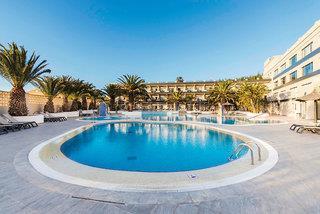 Hotelbild von KN Matas Blancas - Erwachsenenhotel