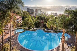 Pestana Village Garden Resort - Funchal