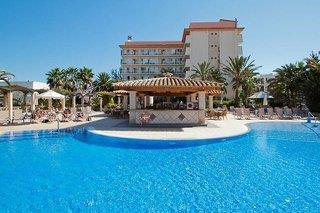Hotelbild von Pierre & Vacances Hotel Vistamar - Erwachsenenhotel