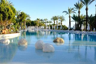 Hotelbild von SENTIDO Perissia
