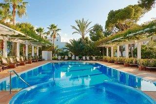 Melia Cala d'Or Boutique
