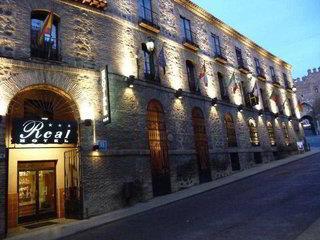 Hotelbild von Real de Toledo