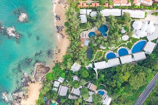 TUI SENSIMAR Khaolak Beachfront Resort - Erw. ab 18