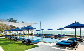 Hotelbild von Amari Hua Hin