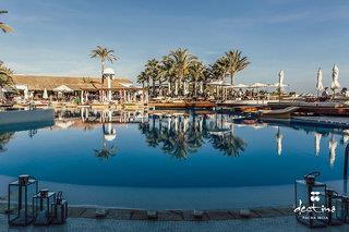 Hotelbild von Destino Pacha Ibiza Resort