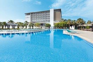 Hotelbild von Royal Garden Select