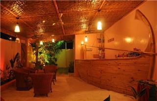 Hotelbild von Arena Lodge Maldives