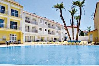 Hotelbild von Surfing Colors