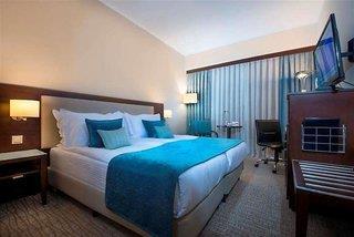Hotelbild von Radisson Blu Hotel, Ankara