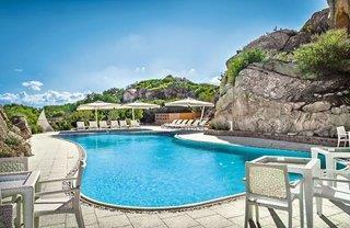 Grand Hotel Resort Ma & Ma