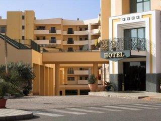 Hotelbild von Apan