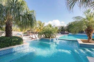 Acoya Hotel & Suites & Villas