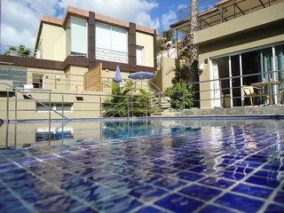 Hotelbild von Los Jardines del Cura