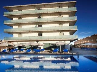 Lodomar Apartments