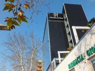 Hotelbild von Italiana Hotels Cosenza