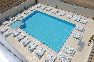 Hotelbild von Harmony Side