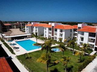 Hotelbild von Karibo Punta Cana