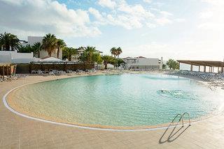 Hotelbild von Fuerteventura Princess - Esencia de Fuerteventura