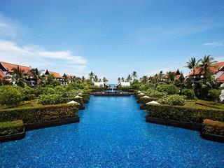 Adults Only by JW Marriott Khao Lak Resort & Spa