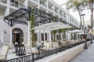 Hotelbild von Budva Hotel