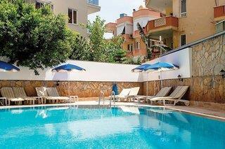 Hotelbild von Mitos