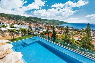Hotelbild von Madeira Panoramico