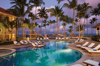 Hotelbild von Dreams Palm Beach Punta Cana