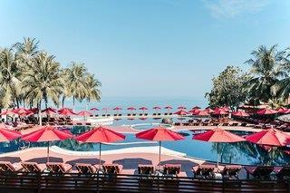 Hotelbild von Khao Lak Laguna Resort