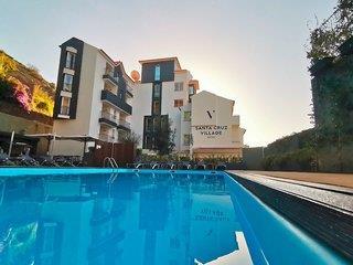 Hotelbild von Santa Cruz Village
