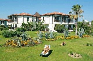 Hotelbild von Club Nena