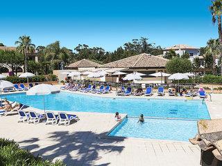 Hotelbild von Odalys Residence Sognu Di Mare